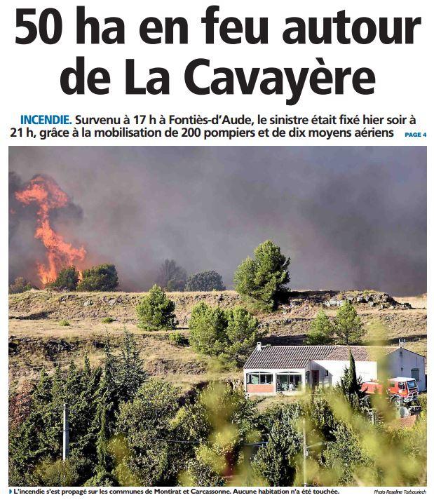 indep incendie fonties sept2018 une