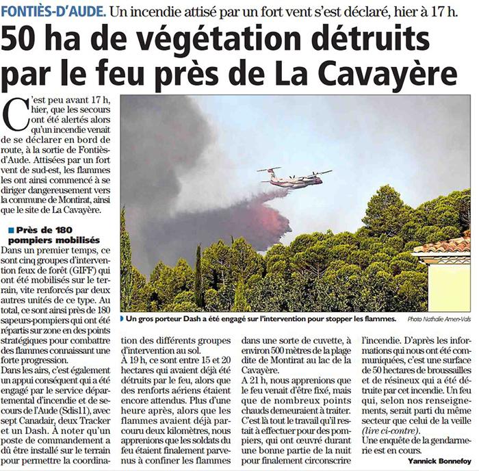 indep incendie fonties sept2018