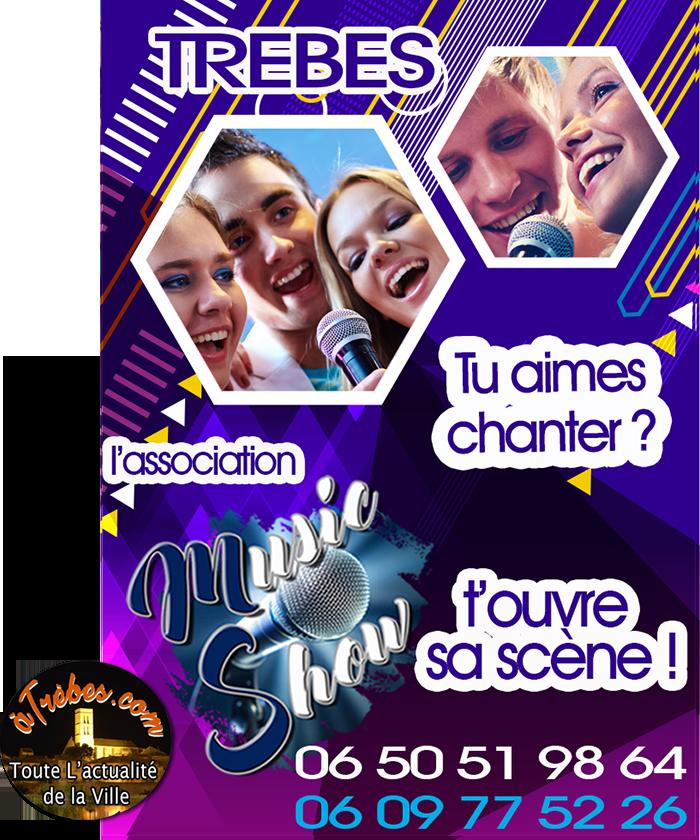 pub-music-show Trèbes -2018-2019 ado