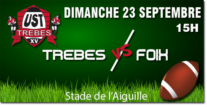 rugby annonce sept2018