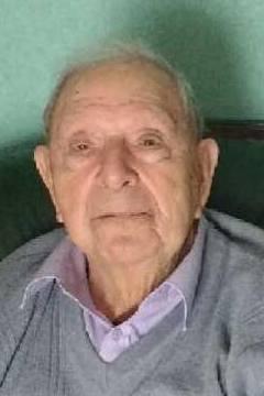Félix Génova