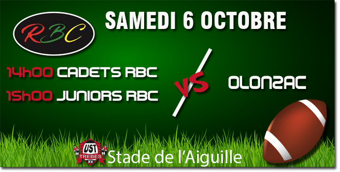 rugby annonce RBC oct2018