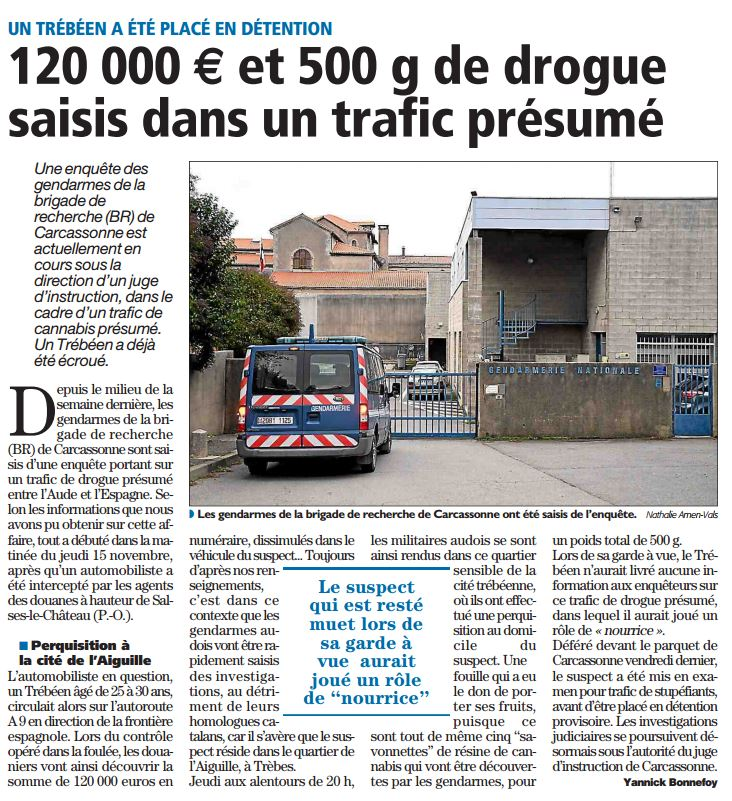 FD Drogue nov2018
