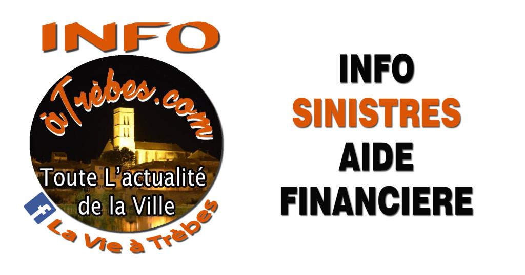 info Aides