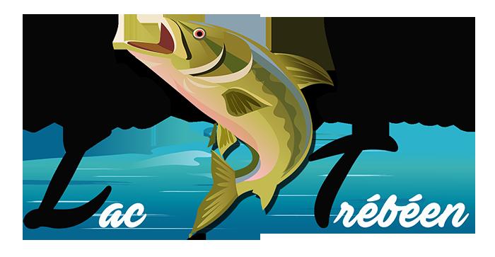 logo pêche moyen2