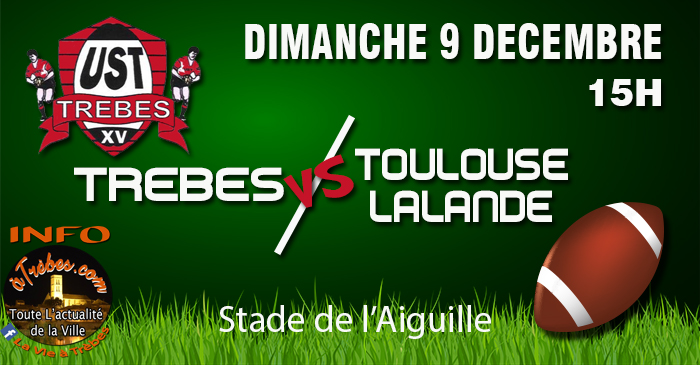 rugby annonce 9dec2018
