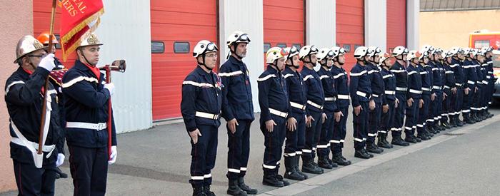 pompiers ste Barbe 2019 indep