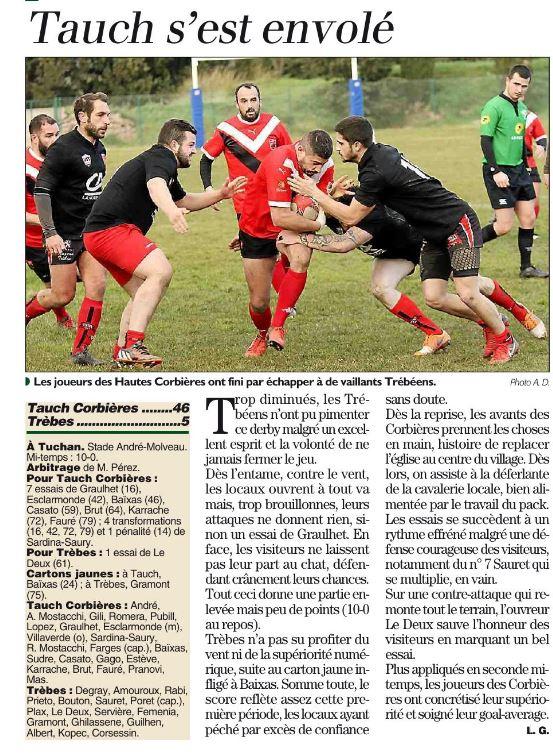 rugby 20jan2019
