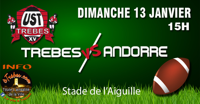 rugby annonce 13 jan2019