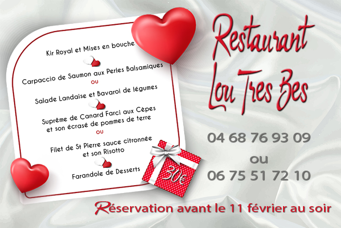 lou tres bes st val 2019-b
