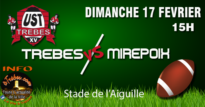 rugby annonce 17fev