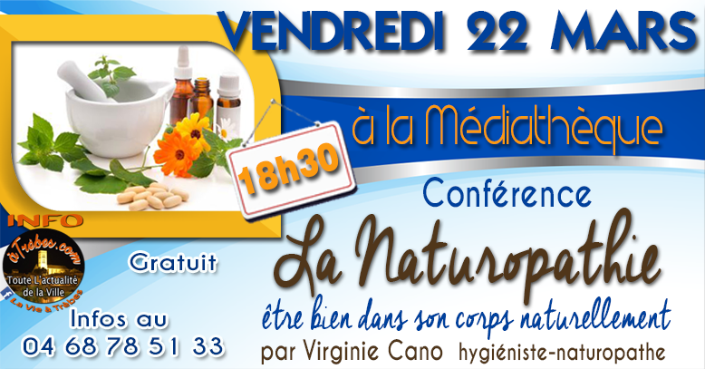 biblio conférence mars2019