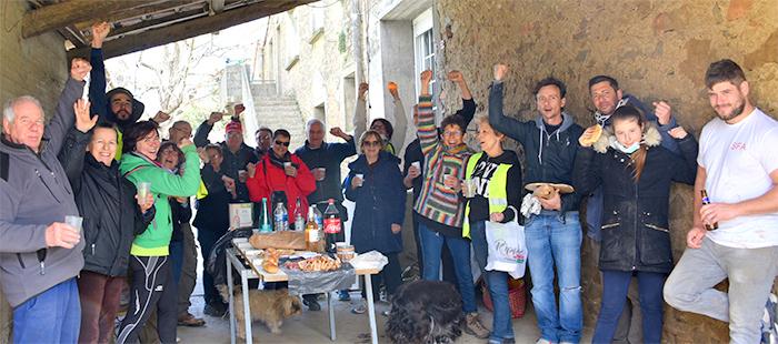 mobilisation citoyenne mars2019