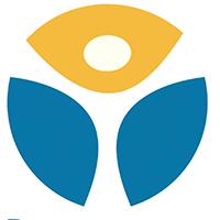patagence logo