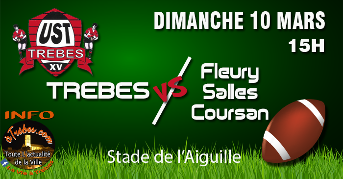 rugby 10 mars2019