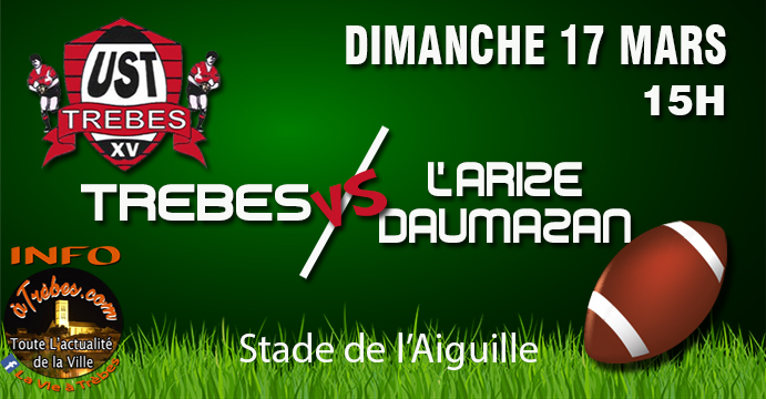 rugby annonce17mars2019