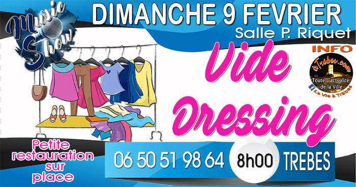 affiche vide dressing fev2020 bandeau -Récupéré