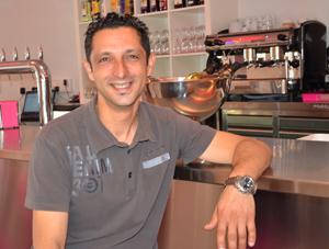 alexandre-layani