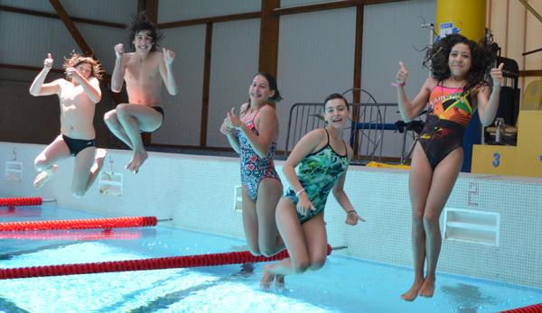 aqua-competiteurs