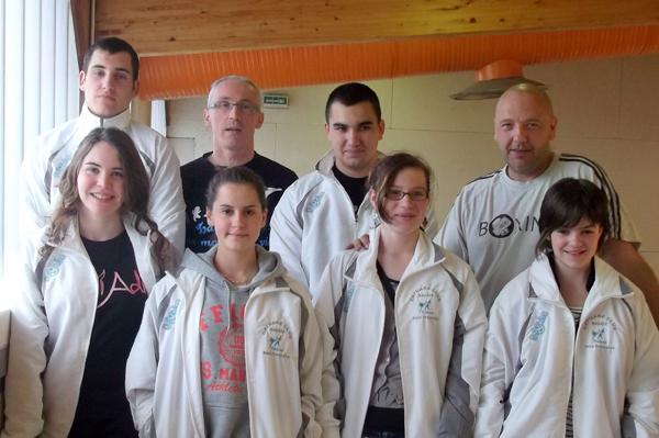 boxe-2012avril