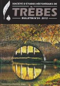 bulletinsht2012