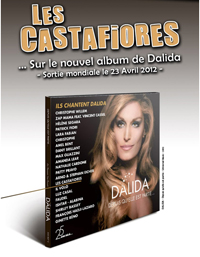 castafiores5-pt