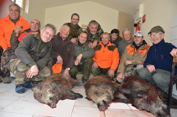 chasseurs-nov2012