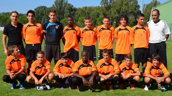 foot-u-15-2012oct