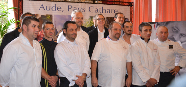 frederique-rouanet-chefs