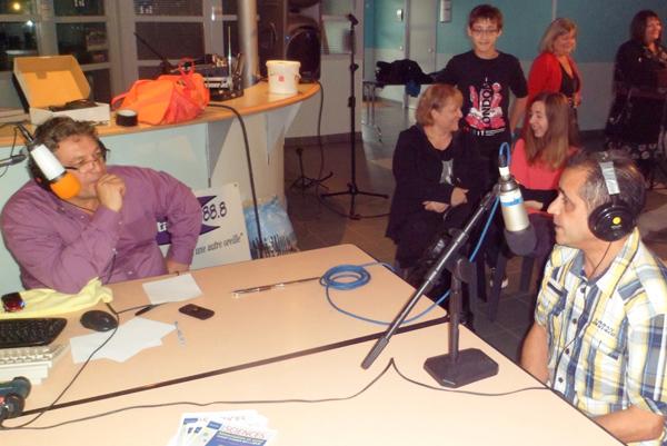 music-show-radio1
