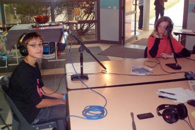 music-show-radio2
