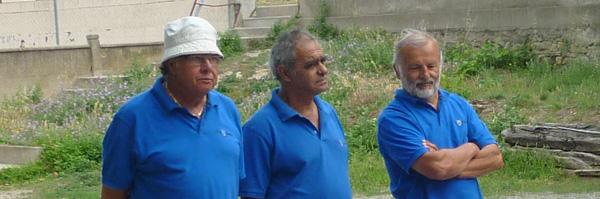 petanque8juillet2012