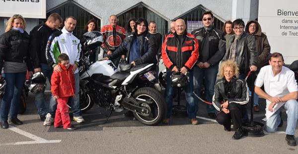 petit-creux-motards-nov2012