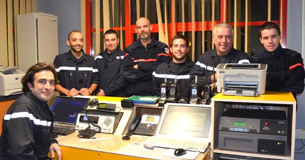 pompiers-dec2012