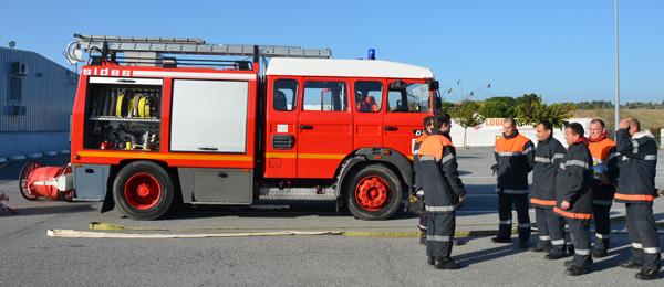 pompiers-nov2012