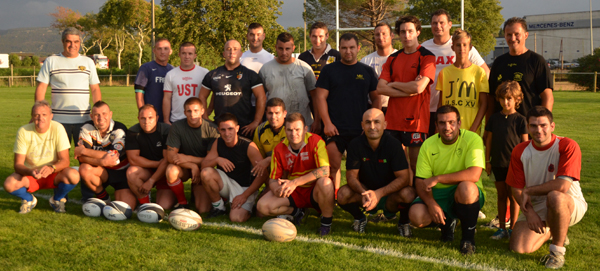 rugby-sept2012