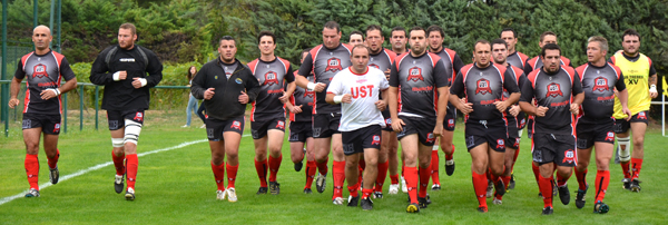 rugby2012oct