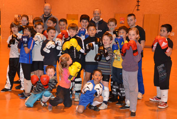 savate-boxe-jeunes