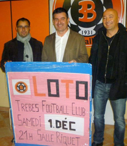 tfc-loto2012