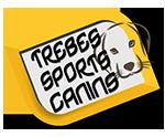 canin logo pt