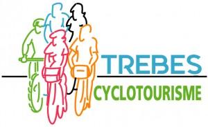 cyclos trèbes logo2