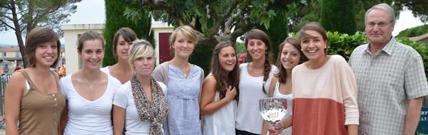 hand-filles2012