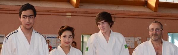 judo2012