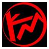 krav logo