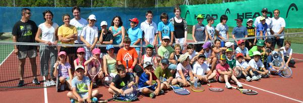 tennis2012