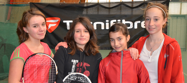 tennis2013filles