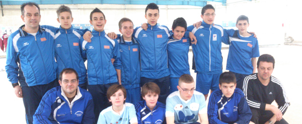 jeu-lyonnais-equipe-l-r-fev2013