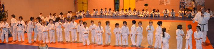 judo2013