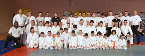 karate-2013-fev