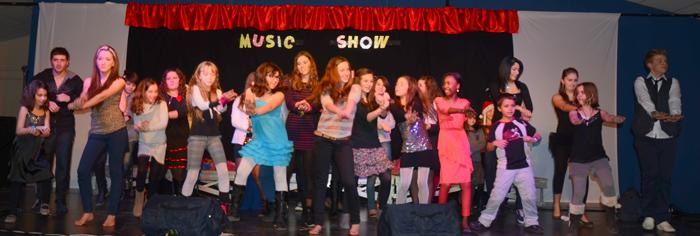 musicshow2